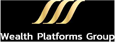 Wealth Platforms Group